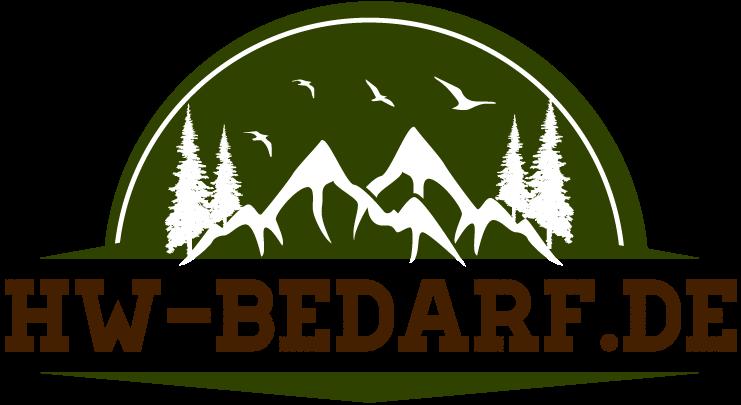 HW-BEDARF.DE