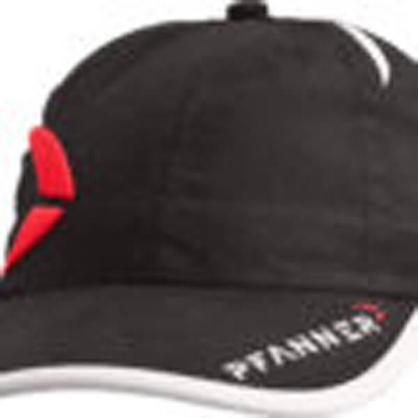 Pfanner KLIMA-AIR Baseballcap