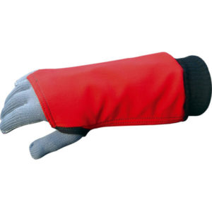 Pfanner Flexprotect Arm-Schnittschutz rechts