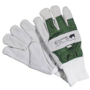 KEILER Forst-Handschuhe