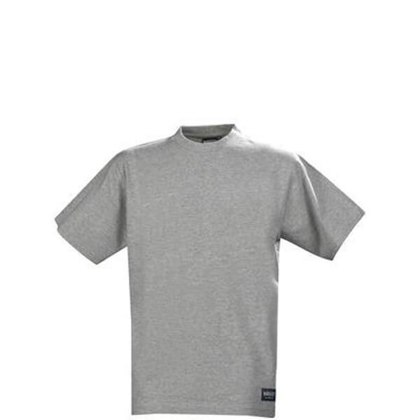 Harvest Original T-Shirt 2134007