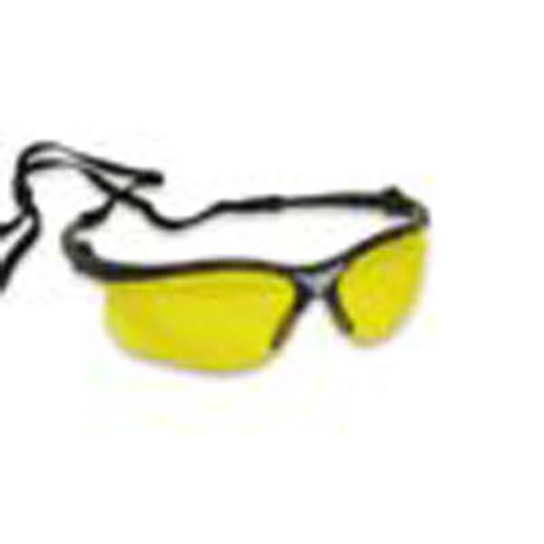 Sonnen- und Panoramabrillen