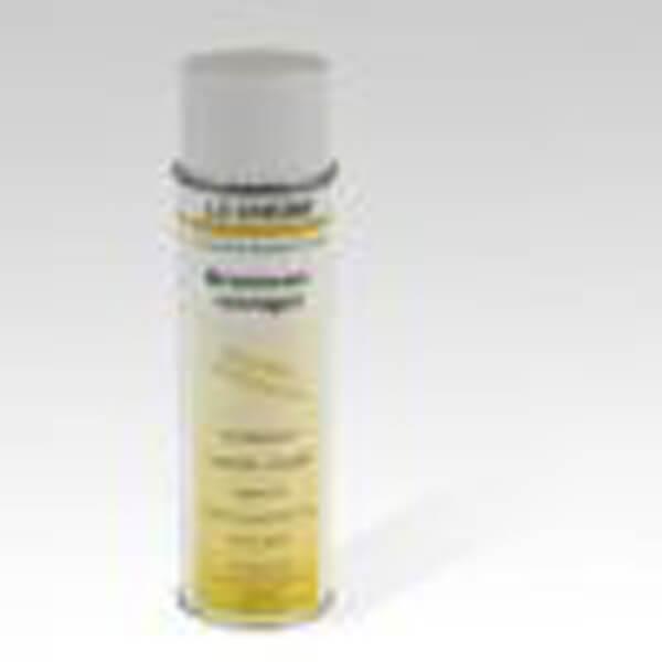 Bremsenreiniger mit Citrusduft, Sprühdose mit 500 ml Inhalt
