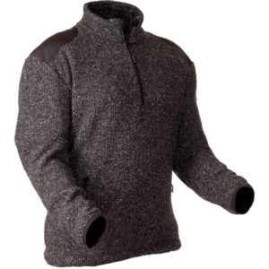 Pfanner Grizzly Pullover