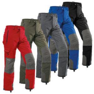 Pfanner Outdoorhose GLADIATOR neue Farben