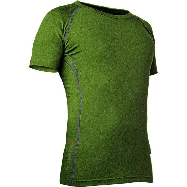 Pfanner Husky Shirt XL