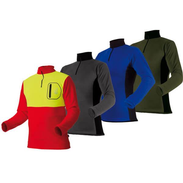 Pfanner Husky Shirt  XXL