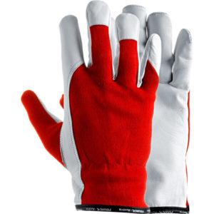 Pfanner Allround Handschu