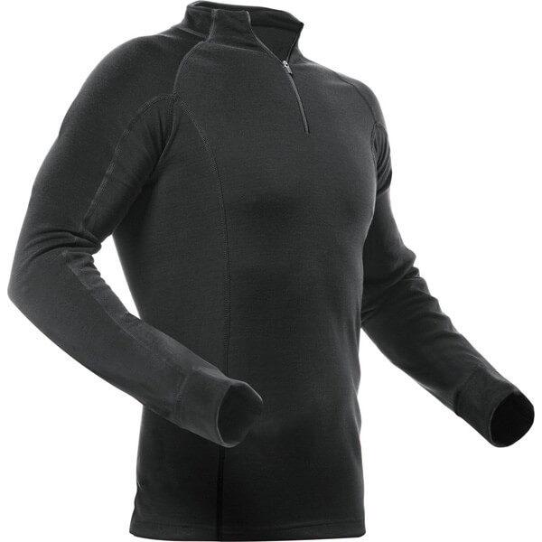 Pfanner Merino Shirt langarm
