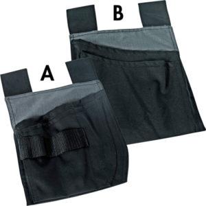 Pfanner Materialtasche (B)
