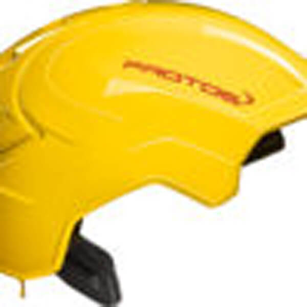 Protos Integral Industry