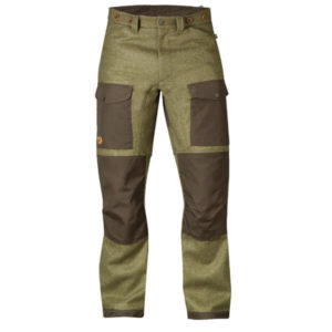 Fjällräven Forest Trousers No.6
