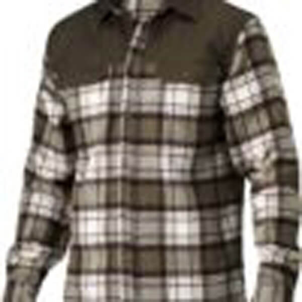 Fjällräven Granit Shirt