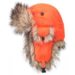 Fjällräven Winter Safety Heater