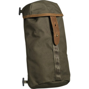 Fjällräven - Stubben Side Pockets