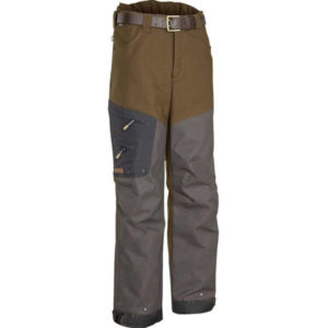 Swedteam PROTECTION Con CONPIERCE® Neu Sauenhose